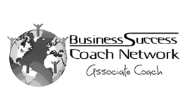 ASSOCIATE COACH  BUSINESS SUCCESS COACH NETWORK